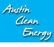austin clean energy